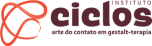 Ciclosgt